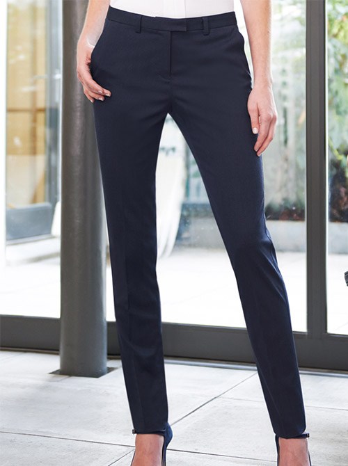ophelia trouser product image close