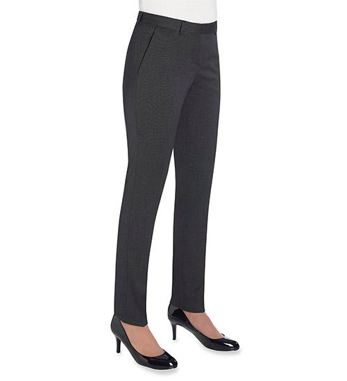 ophelia trousers charcoal