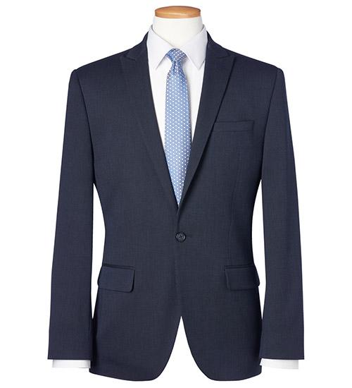 pegasus jacket navy