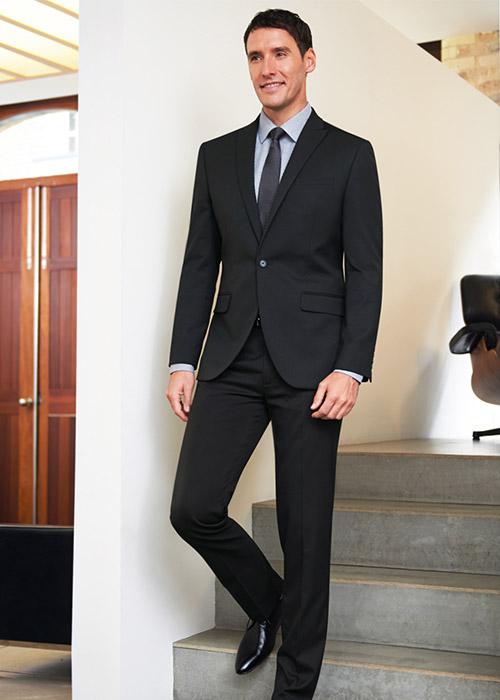 pegasus suit product image
