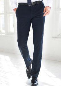 pegasus trouser product image