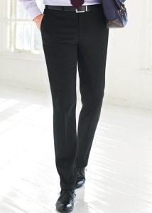 phoenix trouser product image close