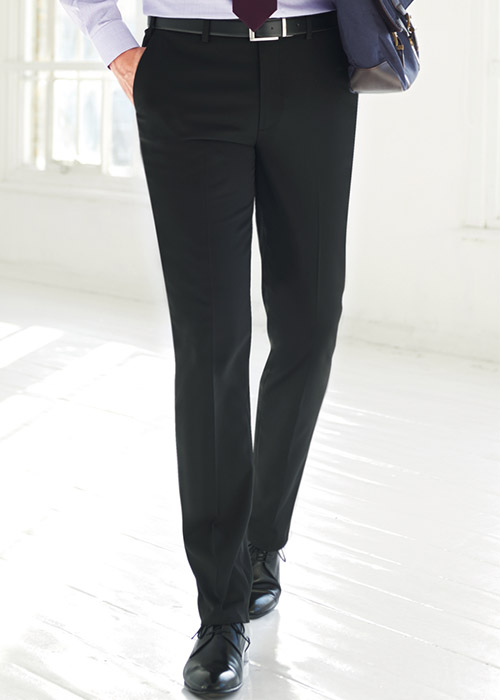 phoenix trouser product image close