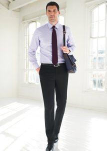 phoenix trouser product image