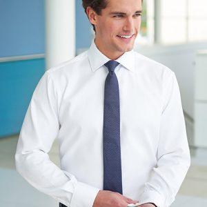 prato shirt product image