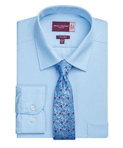 rapino shirt blue