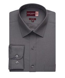 rapino shirt grey
