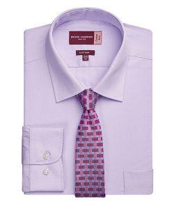 rapino shirt lilac