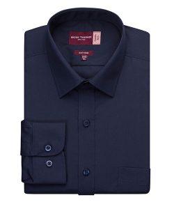 rapino shirt navy