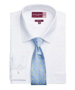 rapino shirt white