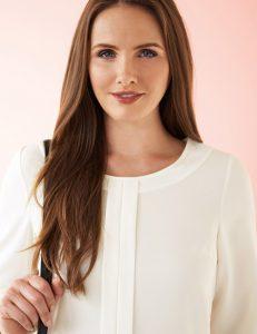 riola blouse product image