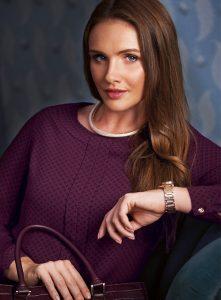 roma blouse product image