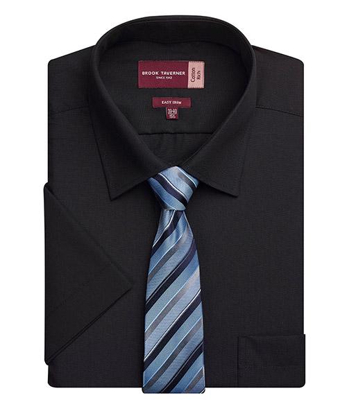 rosello black shirt