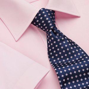 rosello pink image