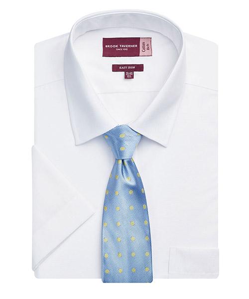 rosello white shirt
