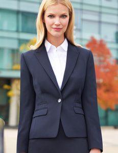 rosewood jacket product image