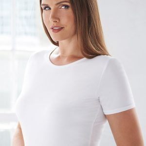 sassa top product image