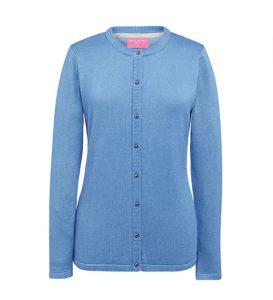 seattle light blue