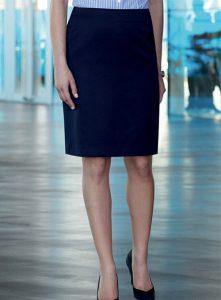 sigma skirt category image