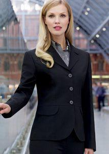 susa jacket product image