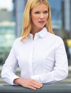 trevi blouse product image