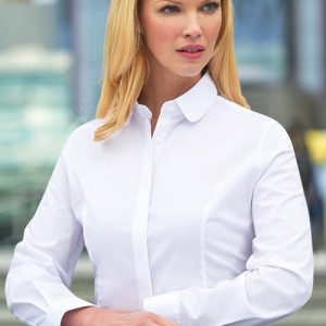 trevi blouse product image