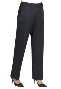 venus trouser black