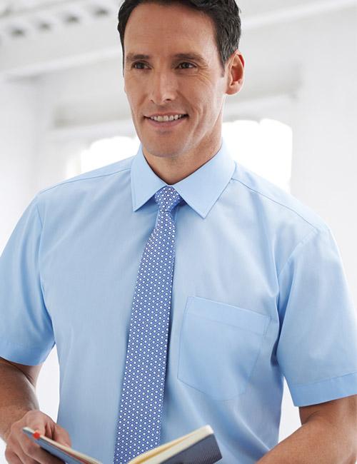 vesta shirt product image