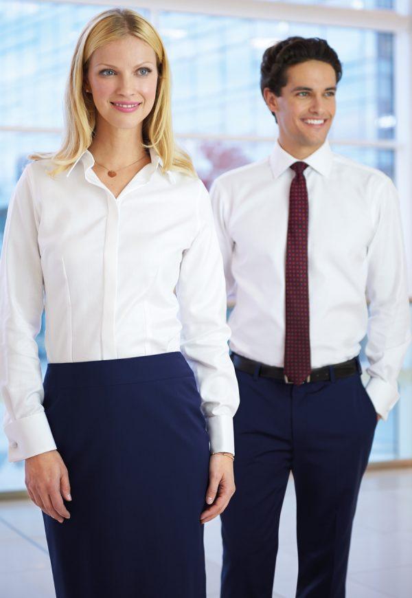 villeta blouse product image