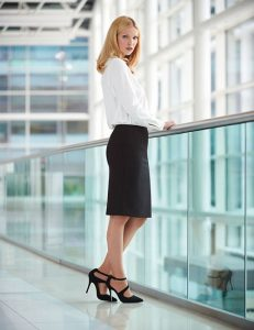 wydham skirt womens category image