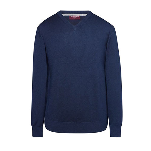 boston jumper navy