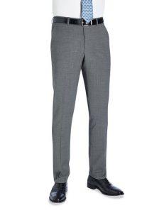 cassino trousers light grey