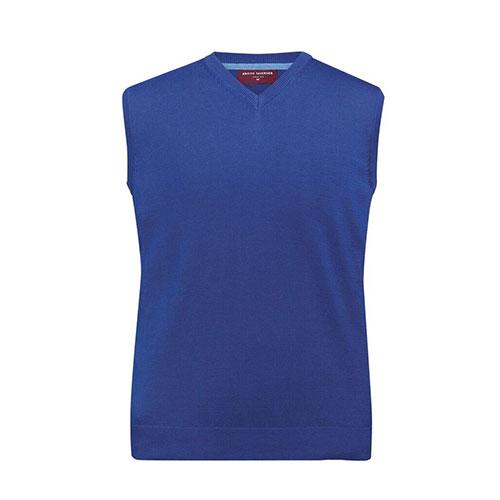 detroit jumper royal blue