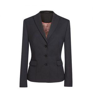 ritz jacket black