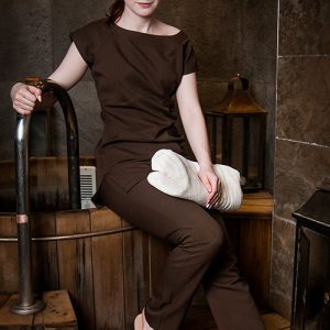 Spa Trousers