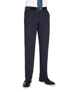 phoenix trousers navy