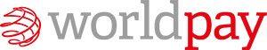 world pay logo smaller