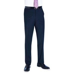 avalino trousers navy